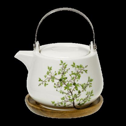 Buy teapots