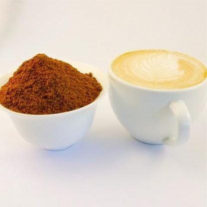 Tipus Chai Latte