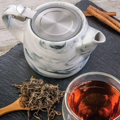 Mignon Tea Pot